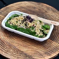 Israeli cous cous salad thumbnail