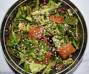 Superfood detox salad thumbnail