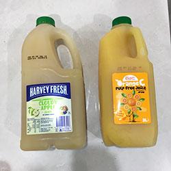 Juice - 2L thumbnail