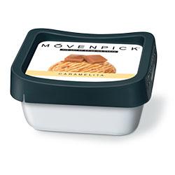 Movenpick caramelita - 100ml thumbnail
