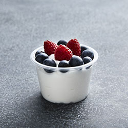 Coconut yoghurt thumbnail
