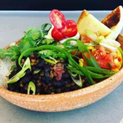 Mexicana salad thumbnail