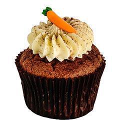 Carrot thumbnail