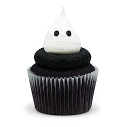 Boo! - ti - cake thumbnail