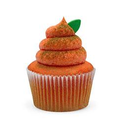 Pumpkin spice thumbnail