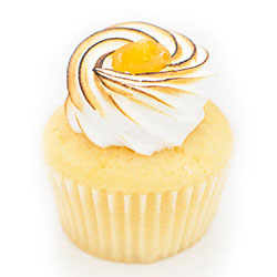 Lemon meringue thumbnail