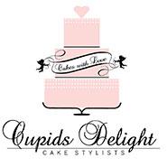 Cupid's Delight logo