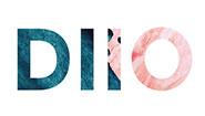 DIIO logo