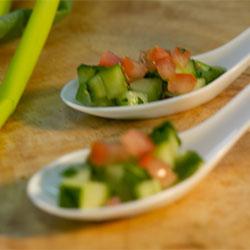 Celery spoons thumbnail