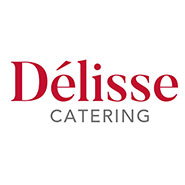 Delisse Catering North Point logo