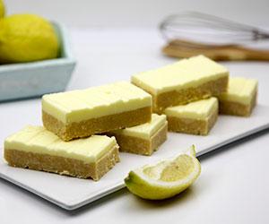 Lemon slice thumbnail