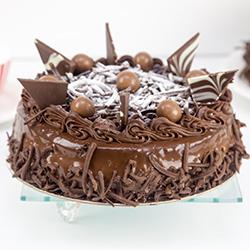 Maltezer cake thumbnail