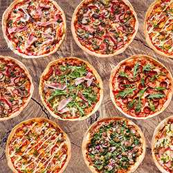Pizza package 1 thumbnail