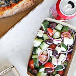 Greeky salad thumbnail