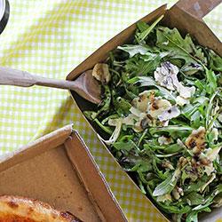Rock it salad thumbnail
