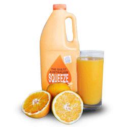 Juices - 2 Litre thumbnail
