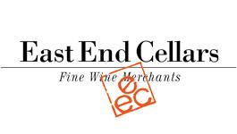East End Cellars logo