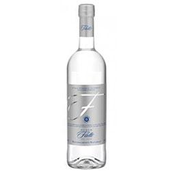 Still water - Acqua Filette - 750ml thumbnail