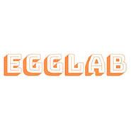 EggLab logo