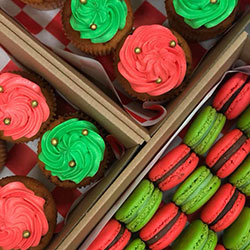 Dear Santa sweets thumbnail