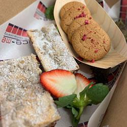 Gluten free box thumbnail