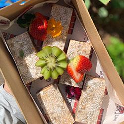 Gluten free slice thumbnail