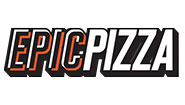 Epic Pizza logo