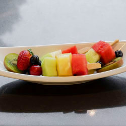 Fruit skewers thumbnail