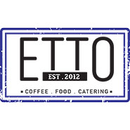 Etto Catering Co logo