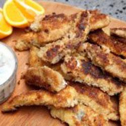 Fish bites platter thumbnail