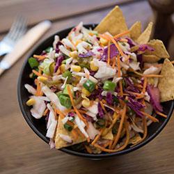 Mexican street salad thumbnail