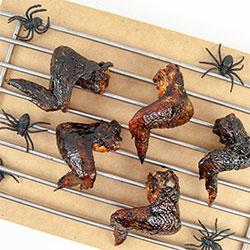 Bat wings thumbnail