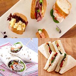 Sandwich safari package thumbnail