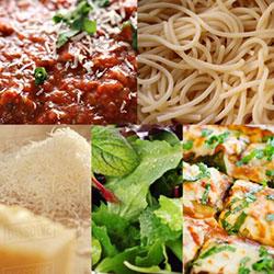 Italian lunch 1 thumbnail