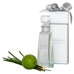 Fresh lemongrass thumbnail