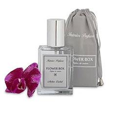 Interior perfume thumbnail