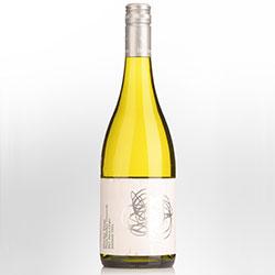 White wine thumbnail