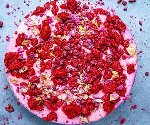Sassy berry thumbnail