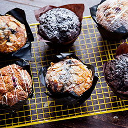 Large muffins thumbnail