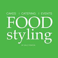 Food Styling  logo