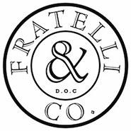 Fratelli & CO logo