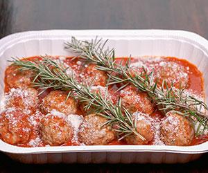 Italian meatballs thumbnail