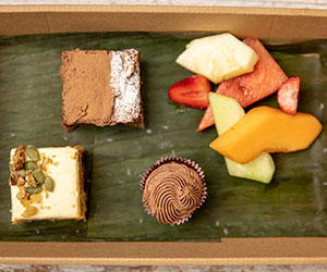 Simply cake package thumbnail