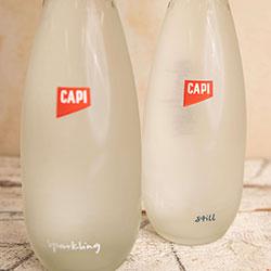 Water - 1 litre thumbnail