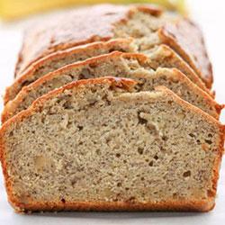 Fruit bread - 2kg thumbnail