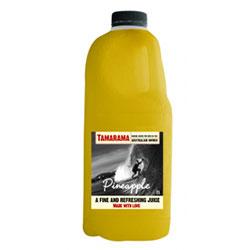 Tamarama fresh juice - 2L thumbnail