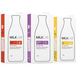 Milk lab - 1L thumbnail