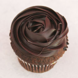 Chocolate mudcake thumbnail