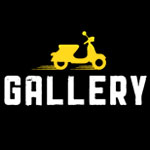 Gallery 324 South Yarra logo