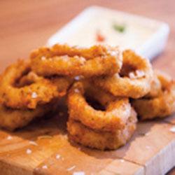Calamari thumbnail